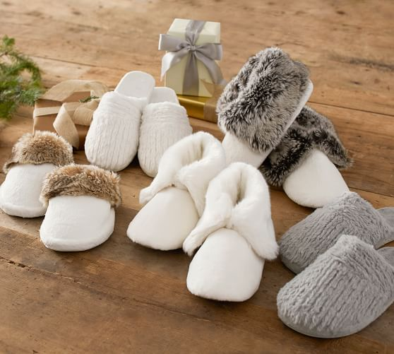 cozy-sherpa-booties-c